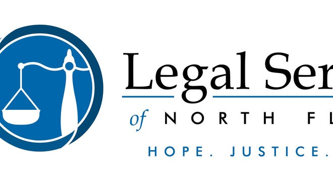 Legal Services of North Florida