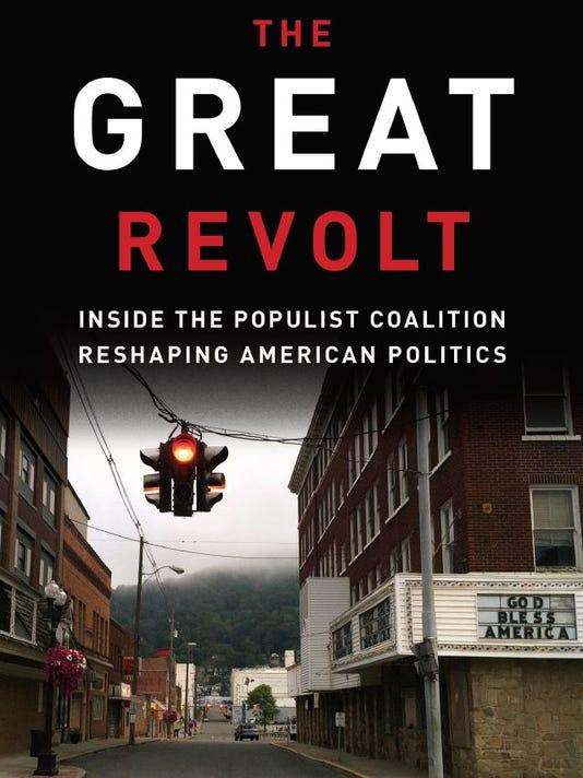 636607822767354827-Great-Revolt-book.JPG