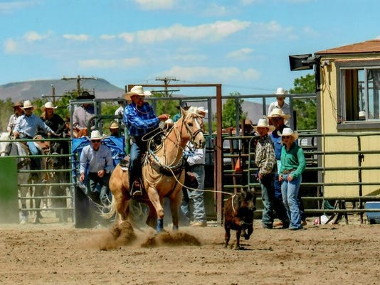 636670123656760418-rodeo-pic.jpg