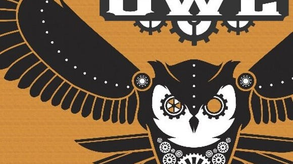The Owl Restaurant will return in food truck form in August.
