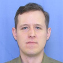Eric Matthew Frein, 31, of Canadensis, Pa., is wanted for the ambush murder of Pennsylvania State Police  Cpl. Bryon K. Dickson II and the attempted murder of  Trooper Alex T. Douglass during shift change late on Sept.  12, 2014.