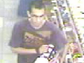 The Sioux Falls Police Department is looking for the public's help in identifying the subject in reference to a shoplifting/assault on June 20. If you know the subject, please contact CrimeStoppers or call the Sioux Falls Police at 367-7007 SFPD CC#14-41332.