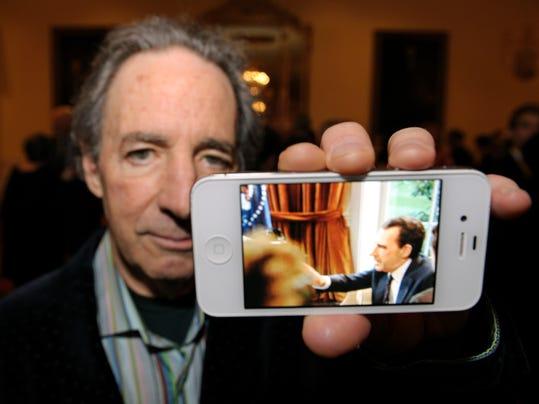 Online-Nixon-Harry Sh_Atki.jpg