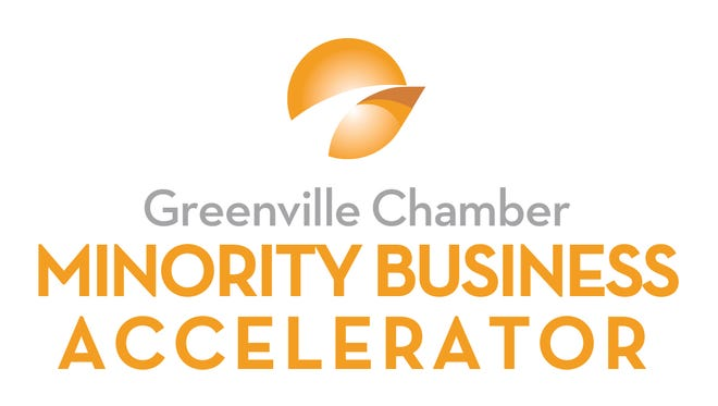 The Greenville Chamber is accepting applicants for its next session for minority or women-owned businesses.