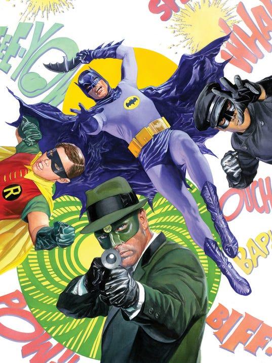 XXX_BATMAN-GREEN-HORNET-COMICS-jy-3150-