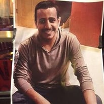 Still no charges in UW-Stout Saudi student death