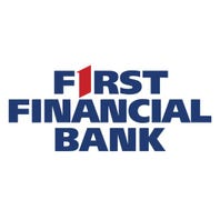 Abilene-based First Financial Bankshares sees another profitable quarter
