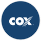 Cox, Pitch BR, New Orleans Saints announce finalists of Get Started Louisiana Pitch Contest