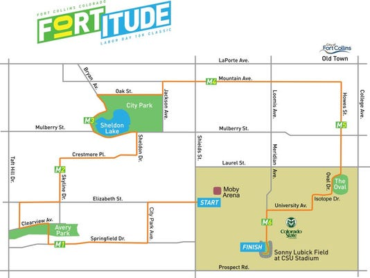 636088725416100165-FORTitude-Course-Map.jpg