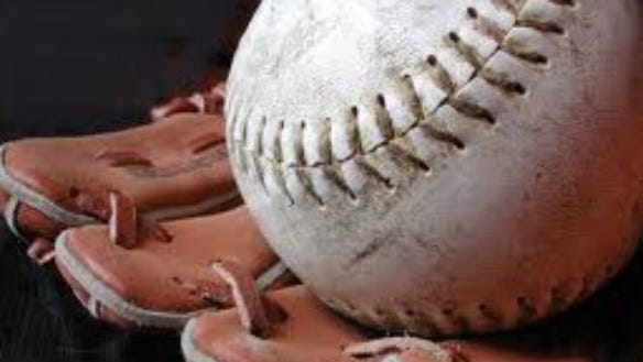softballfile