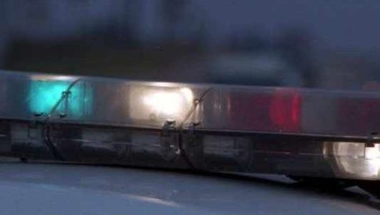 Lafayette business robbed.