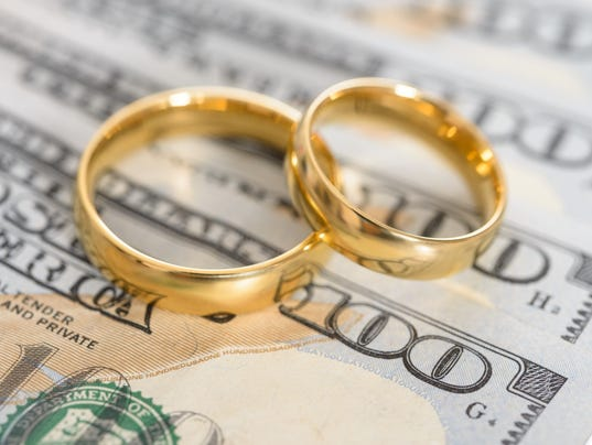 story money columnist powell same sex marriage financial equality