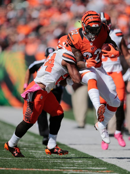 102316_BROWNS_BENGALS_KE_1048