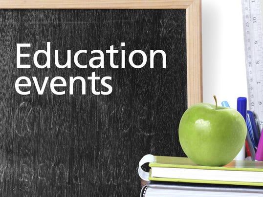 Education_web