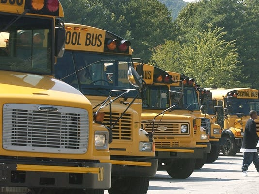 school buses ONLINE ONLY.jpg