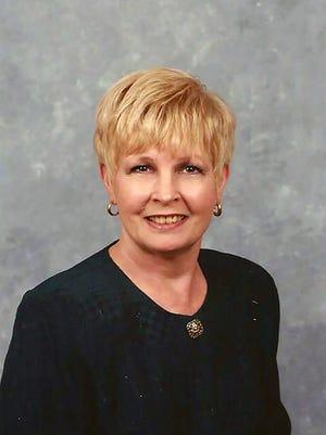 Alice Bachman