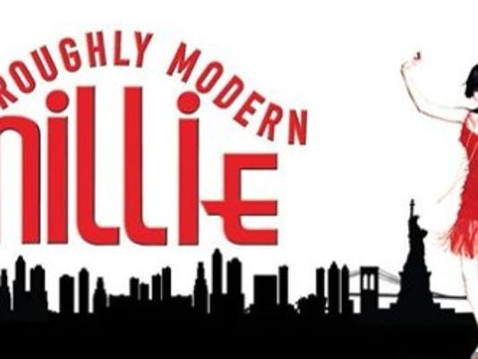 636453271582083266-Thoroughly-Modern-Millie.jpg