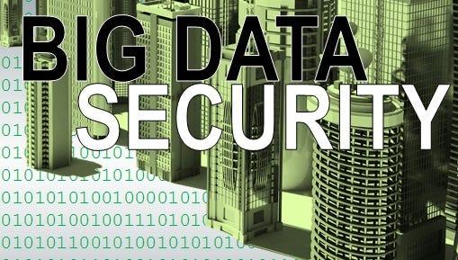 Big Data could help stem cyberattacks