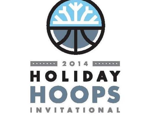 Holiday Hoops Invitational