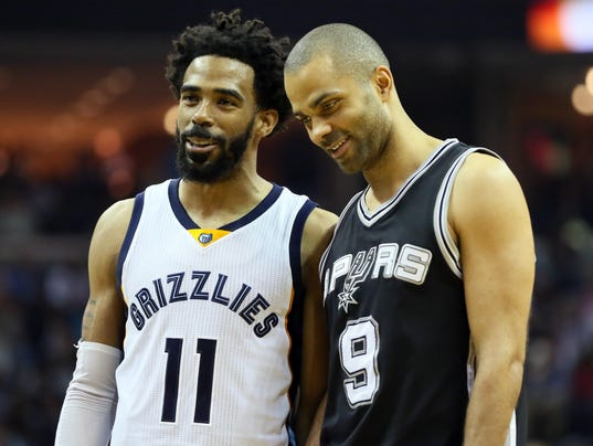 San Antonio Spurs vs Memphis Grizzlies Game 5 Predictions and Picks
