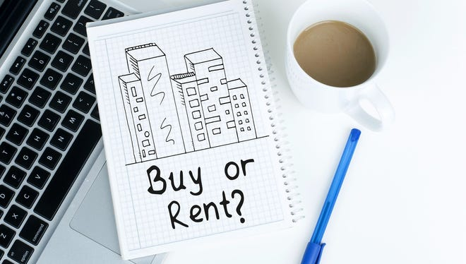 Your business is growing up, and it's time to consider investing in its future. Here are 4 small-business resources and guidance to help you determine if you should buy or rent.