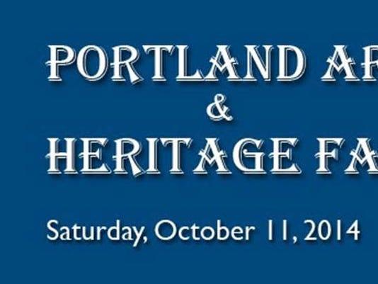 Portland Art and Heritage BANNER 101114.jpg