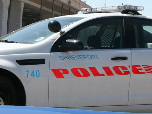 Shreveport police car.jpg
