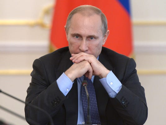 Your Say 0731 Putin AFP 532065309