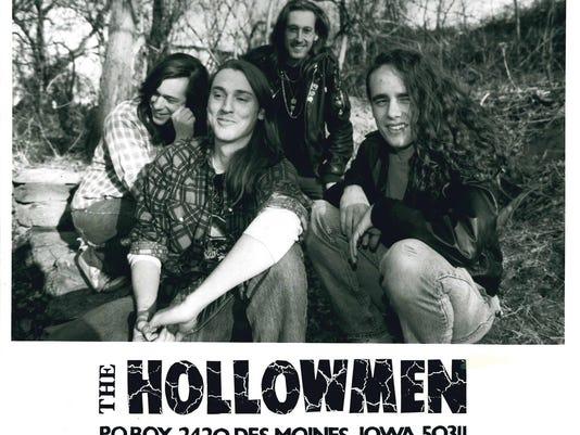 Hollowmen3