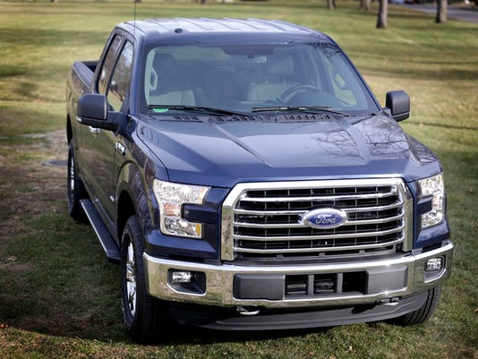 635543613736160263-2015-ford-f-150-13