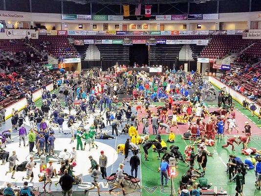 State-wrestling-1-.jpg