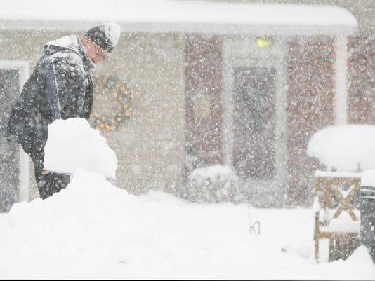 snow1214.jpg