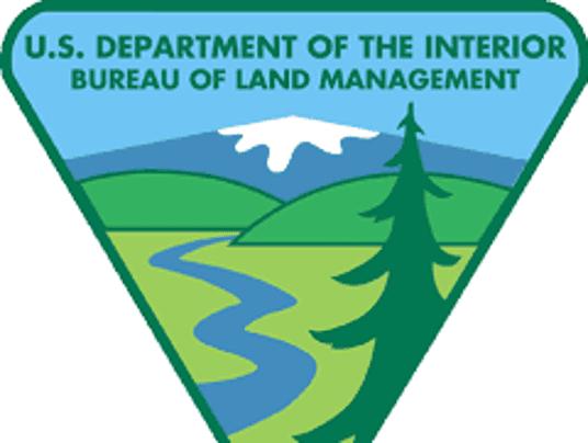 Blm offer internship for teachers for Bureau land management