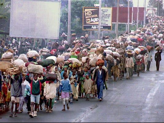 rwanda - 20 years.jpg
