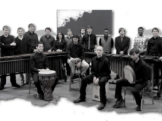 Louisiana Tech Percussion Ensemble.jpg