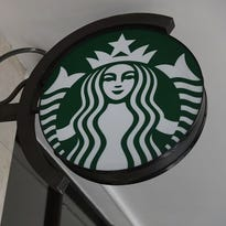 Free Starbucks for Life: Give yourself a jolt of happiness