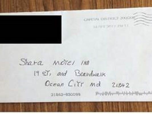 636414157847992116-Arson-Letter.jpg