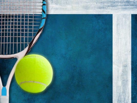 635959919363705390-tennis.jpg