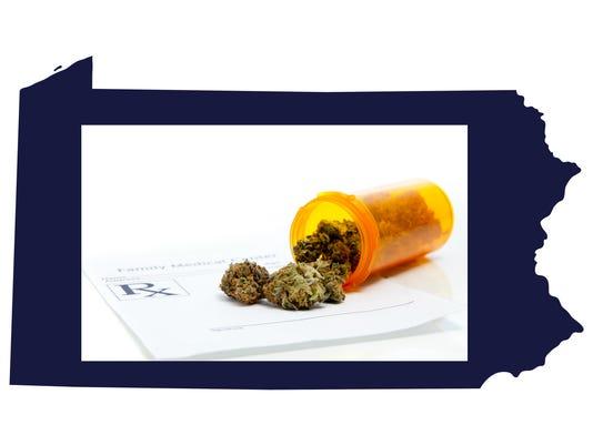 medical-marijuana-pa.jpg