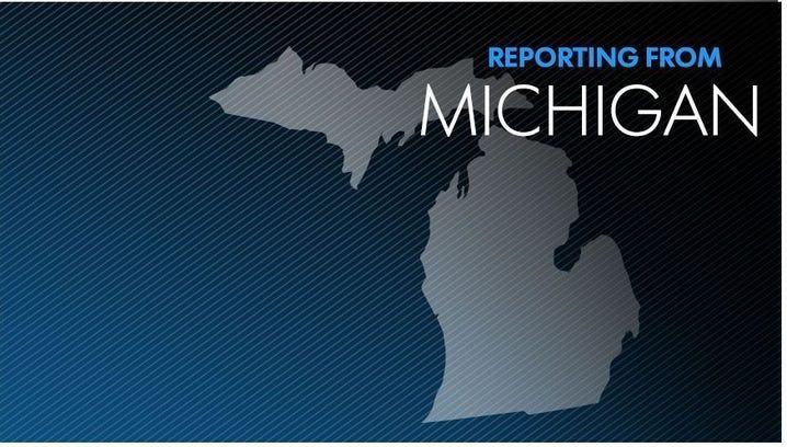 Michigan State Promo