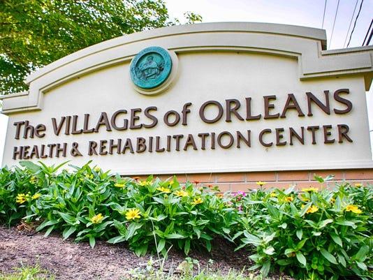 VillagesOrleans1.jpg