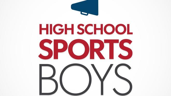 HSSports Boys