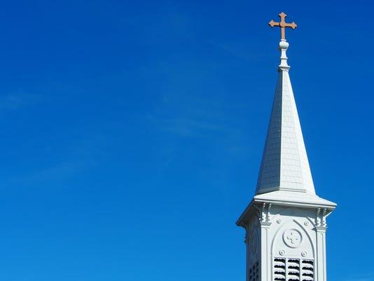 635617809587747374-Brandon-Emanuel-Lutheran-Church-5-