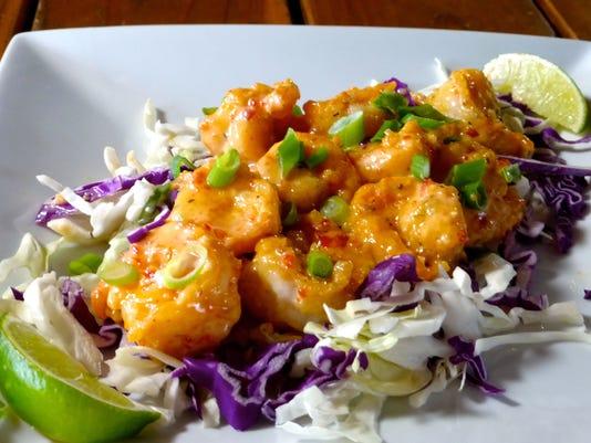 Dining around Arizona: 11 best restaurants in the White Mountains