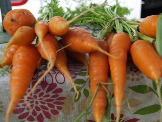 636256049685445746-ASHBrd-04-18-2015-ACT-1-D001--2015-04-16-IMG-Carrots.JPG-1-1-LVAGTIG0-L596233292-IMG-Carrots.JPG-1-1-LVAGTIG0.jpg