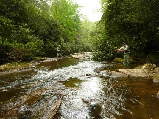 636269844810214522-CMLC-anglers-fishing-photo.jpg