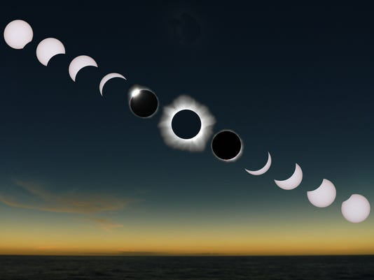 636274372773979782-phases-of-eclipse.jpg