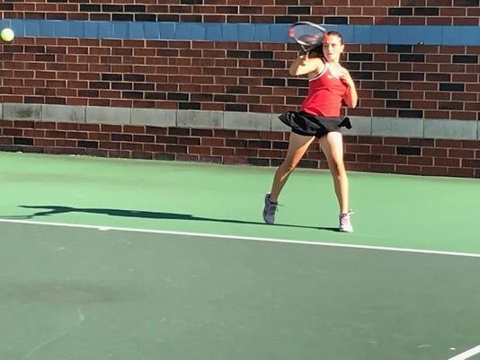 636639943383625507-Tennis-Rossview-Madison-Windham-1.JPG