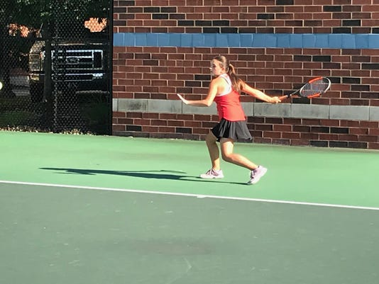636639943864191624-Tennis-Rossview-Madison-Windham-2.JPG