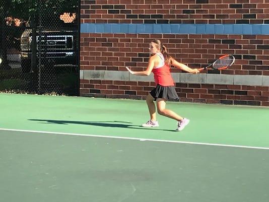 636639943864191624-Tennis-Rossview-Madison-Windham-2.JPG